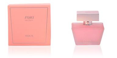 Tous ROSA EAU LÉGÈRE perfume