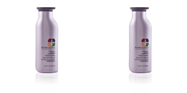 HYDRATE shampoo 250 ml Pureology