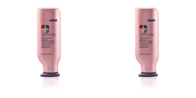 Acondicionador volumen PURE VOLUME conditioner Pureology