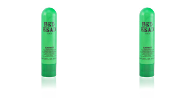 BED HEAD ELASTICATE shampoo Tigi