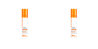Lancaster SUN CONTROL anti-wrinkles & dark spots cream SPF30 50 ml