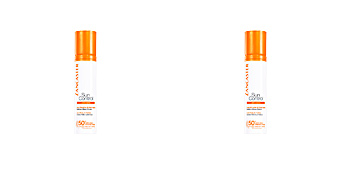 Lancaster SUN CONTROL anti-wrinkles & dark spots cream SPF50+ 50 ml