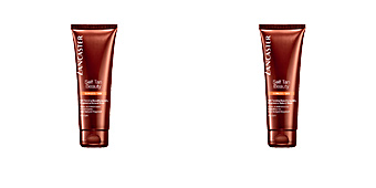 Ochrona Twarzy SELF TAN BEAUTY face & body beautyfying jelly Lancaster