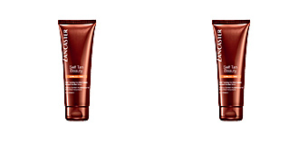 Lancaster SELF TAN BEAUTY face & body comfort cream #02-medium 125 ml