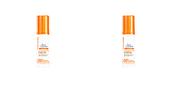 SUN CONTROL eye contour cream SPF50+ 15 ml Lancaster