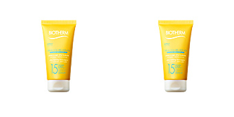 Viso SUN ultra melting face cream SPF15 Biotherm