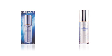Skin tightening & firming cream  B21 EXTRAORDINAIRE youth reset Orlane