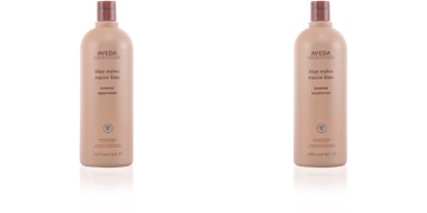 BLUE MALVA shampoo 1000 ml Aveda