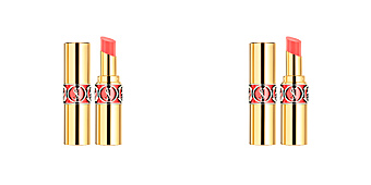 ROUGE VOLUPTÉ SHINE Yves Saint Laurent