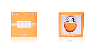 Bvlgari OMNIA INDIAN GARNET perfume