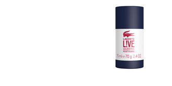 LACOSTE LIVE deo stick 75 ml Lacoste