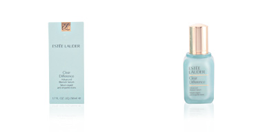 CLEAR DIFFERENCE advanced blemish serum Estée Lauder