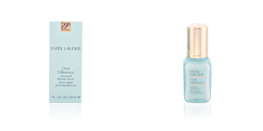 Estee Lauder CLEAR DIFFERENCE advanced blemish serum 30 ml