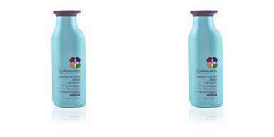 STRENGH CURE shampoo 250 ml Pureology