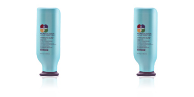Conditioner for colored hair STRENGH CURE conditioner Pureology