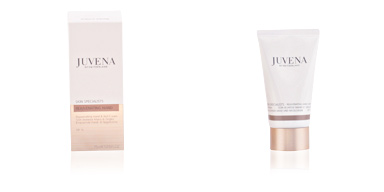 SPECIALISTS rejuvenating hand & nail cream SPF15 Juvena