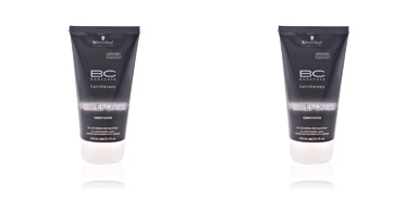 Schwarzkopf BC FIBRE FORCE conditioner 150 ml