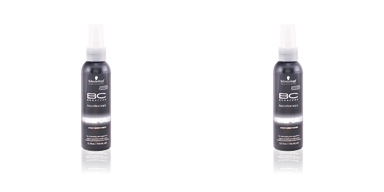 Schwarzkopf BC FIBRE FORCE spray conditioner 150 ml