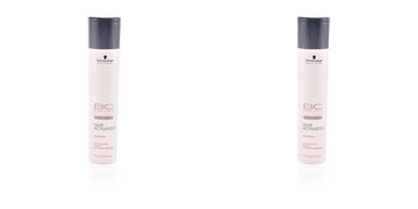 Schwarzkopf BC HAIR ACTIVATOR shampoo 250 ml