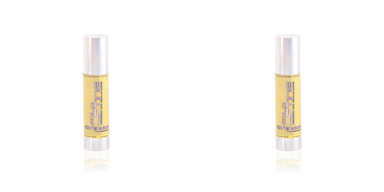 Tratamiento rizos GOLD LIFTING treatment Abril Et Nature