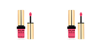 Pintalabios y labiales BABY DOLL KISS&BLUSH Yves Saint Laurent