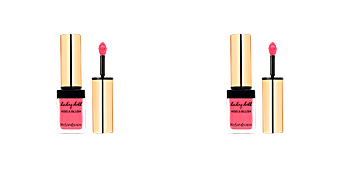 Yves Saint Laurent BABY DOLL KISS&BLUSH #03-rose libre 10 ml