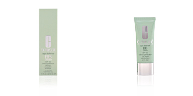 BB-Creme AGE DEFENSE BB CREAM SPF 30 Clinique