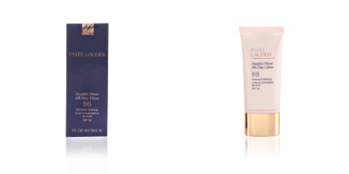 Estée Lauder DOUBLE WEAR ALL-DAY GLOW BB moisture makeup SPF30 #3.5 30 ml