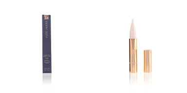Estee Lauder DOUBLE WEAR BRUSH-ONGLOW BB highlighter #1N-extralight 2,2ml