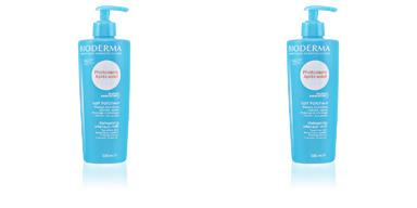 Bioderma PHOTODERM APRES-SOLEIL lait fraicheur 500 ml