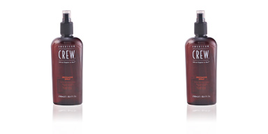 GROOMING SPRAY Spray gel coiffant American Crew