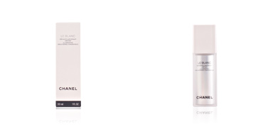LE BLANC sérum clarté 30 ml Chanel