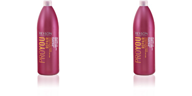 Revlon PROYOU REPAIR shampoo 1000 ml