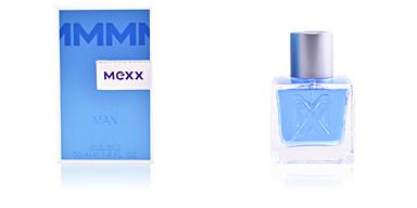 Mexx MEXX MAN parfum