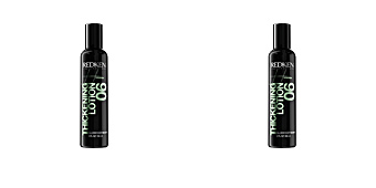 5th AVENUE NYC VOLUME thickening lotion 06 Redken