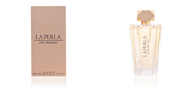 JUST PRECIOUS eau de parfum spray La Perla