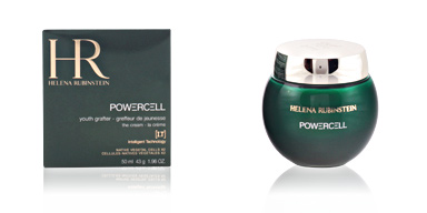 Helena Rubinstein PRODIGY POWER CELL day cream 50 ml