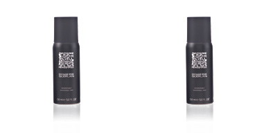 L'HOMME IDEAL deo vaporizador 150 ml