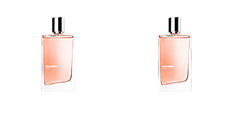 EVE eau de toilette spray Jil Sander