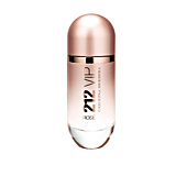 Carolina Herrera 212 VIP ROSÉ eau de parfum spray 80 ml