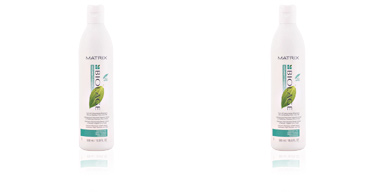 Matrix BIOLAGE VOLUMATHERAPIE full-lift shampoo 500 ml