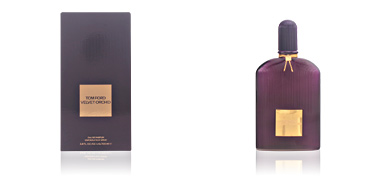 VELVET ORCHID eau de parfum spray Tom Ford