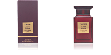 JASMIN ROUGE eau de parfum vaporizzatore 100 ml Tom Ford