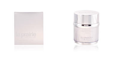 CELLULAR SWISS ICE CRYSTAL cream La Prairie