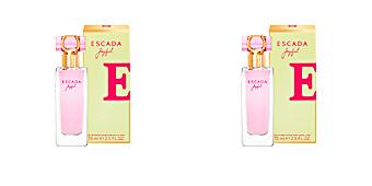 Escada JOYFUL perfume