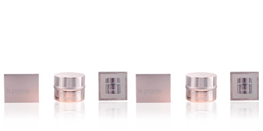 Anti aging cream & anti wrinkle treatment ANTI-AGING stress cream La Prairie