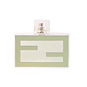 Fendi FAN DI FENDI EAU FRAICHE perfume