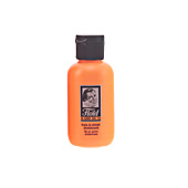 Rasierschaum FLOÏD aceite afeitado ultralubricante Floïd
