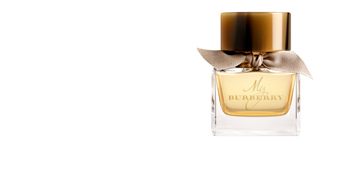 Burberry MY BURBERRY eau de parfum vaporizador 30 ml