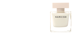 Narciso Rodriguez NARCISO eau de parfum spray 30 ml